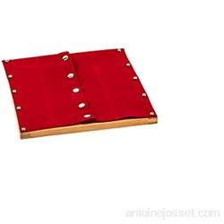 BSM- Pédagogie Montessori-Cadre d'Habillage Pressions EF 91033