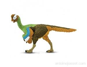 Safari Citipati Dinosaures et créatures préhistoriques Multicolore S305929