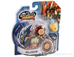 Auldey Toupie Infinity Nado Série Standard - Blade-YW624302