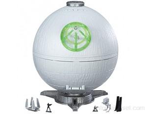 Star Wars- Rogue One Set de Jeu B7084