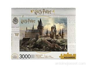 HARRY POTTER- Puzzle 68510