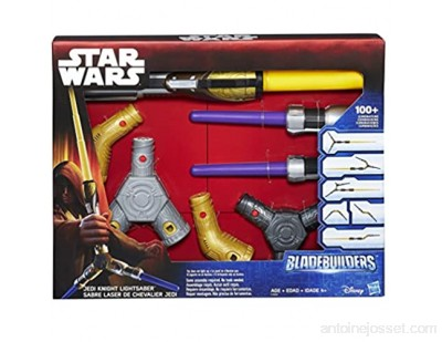 Hasbro Star Wars C1502EU4 - Sabre Laser Rogue One Jedi Knight