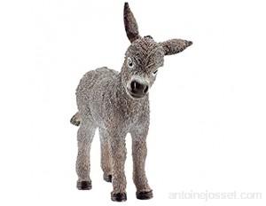 Schleich- Farm World Figurine 13746 Multicolore